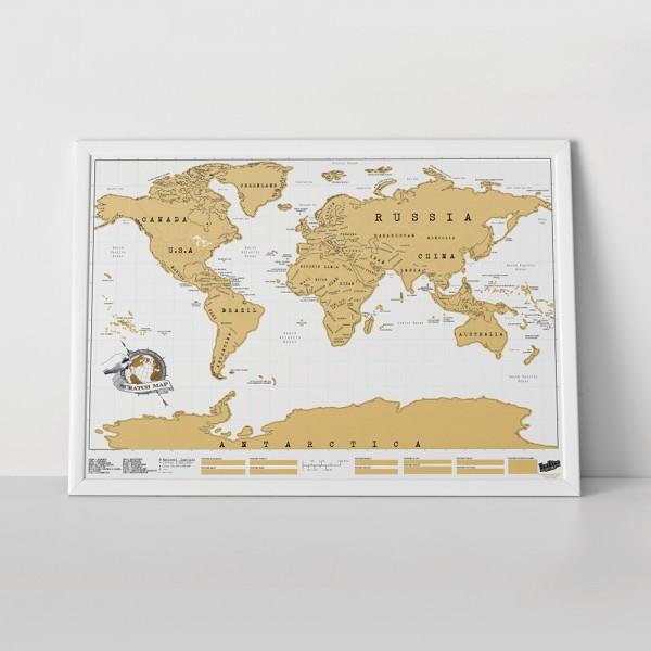 scratch-map2-600x600
