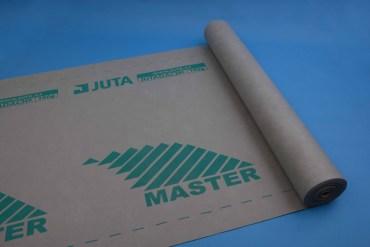 jutadach_master_role2
