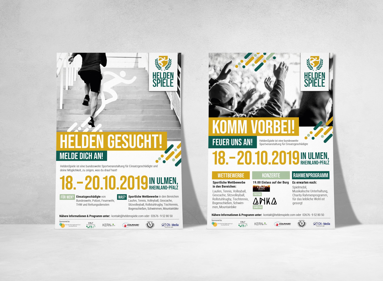 Design Grafik Werbeagentur Daun 54550 Eifel Agentur Grafiker Logodesign CI Werbung