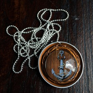 jini-jewels-nespresso-upcycling-kette-anker-jutedeerns-1