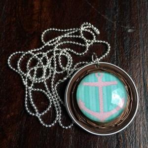 jini-jewels-nespresso-upcycling-kette-anker-jutedeerns-5