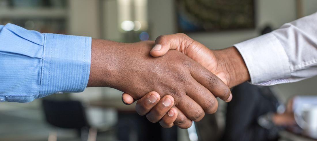 Les conventions entre actionnaires: mieux vaut prévenir que guérir!