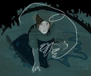 J. Falkengren Illustration