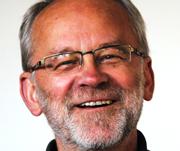 Erwin Schmitt