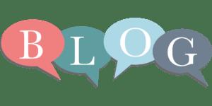 Blogartikel zu Bücher, Gesundheit, Ernährung und Alltägliches