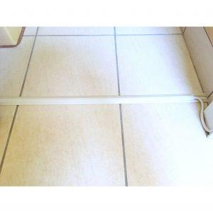 コンセント 配線カバー 配線すっきり 配線生理 収納 シューズクローク 生理整頓 配線ボックス