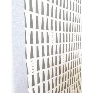 ロールスクリーン ロールカーテン ニトリ リビングイン階段 簡単アレンジ 手作り diy ロールスクリーン解体方法 ロールスクリーン階段 手作り diy
