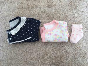赤ちゃんとお出かけ 身軽にお出かけ 赤ちゃん 荷物多い 工夫 無印 EVAケース かばんの中 赤ちゃんとお出かけ大変 収納 整理整頓