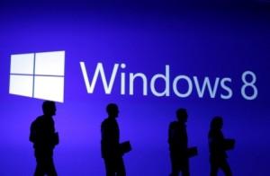 Windows-8-40-million-copies-so-far