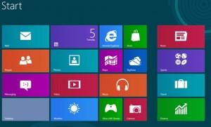 microsoft-windows-8-reimagined