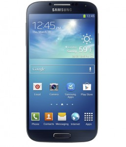 The Amazing Samsung Galaxy SIV Juuchini