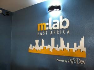mlab east africa