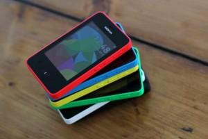 Nokia Asha 501 different colours juuchini mynokiablog