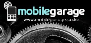 mobile garage kenya logo juuchini
