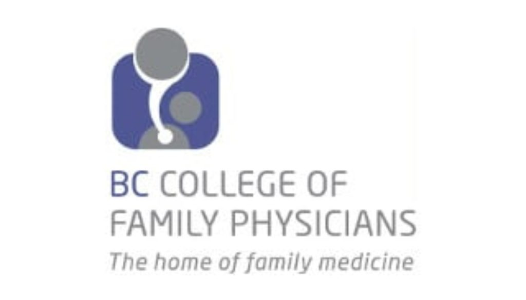 Become a certified digital marketing professional by dmi to build and enhance your career. BC College of Family Physicians - juuga.