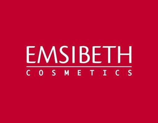 Emsibethi kesksuvised pakkumised