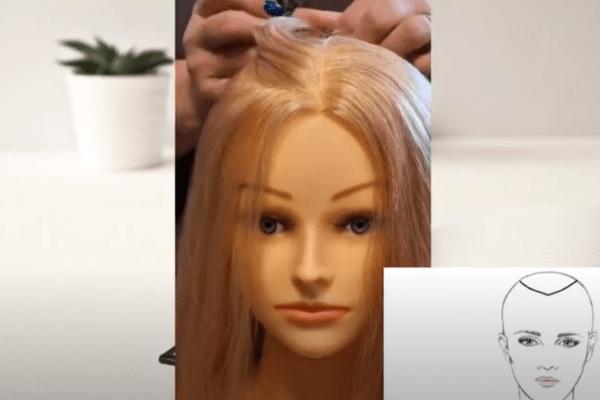 Videokoolitus: kas seda värvitehnikat oled proovinud?