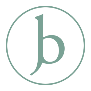 vormgeving en webdesign maastricht