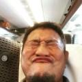 新日本プロレスG1CLIMAX26永田裕志