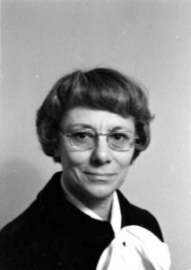 Helen Z. Papanikolas