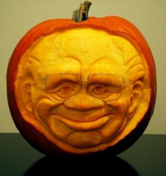 hinkley-pumpkin.jpg