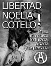 Libertad Noelia Cotelo