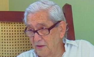 04-14-Dr-Julio-Font-Tio