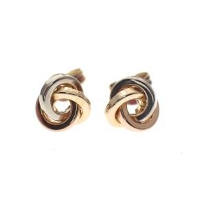 tricolor oorstekers