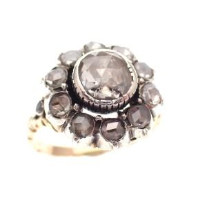 victoriaanse ring