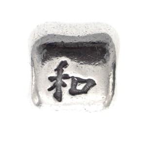 pandora bedel chinees teken harmonie