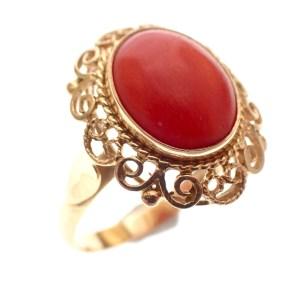 klederdracht sieraden goud