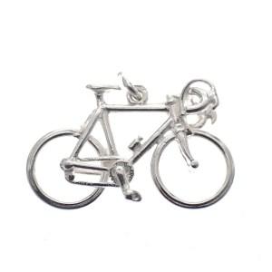 bedel fiets