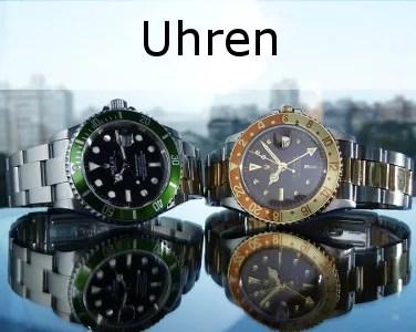Juwelier Lindenberg in Kln  Uhren Schmuck und Reparatur