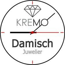 Juwelier Reinhard Maria Damisch KREMO