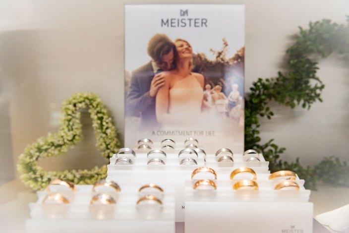 Juwelier Winkler Meister Trauringe Tirol