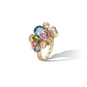 Marco Bicego Ringe online bei Juwelier Winkler entdecken. AB603 MIX02 Y 02