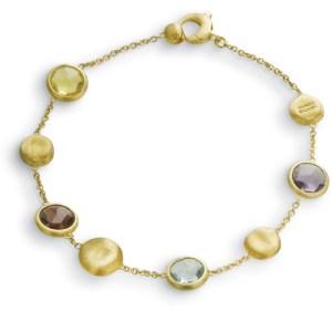 Marco Bicego Armband online kaufen juwelier-winkler.com BB1243-MIX01