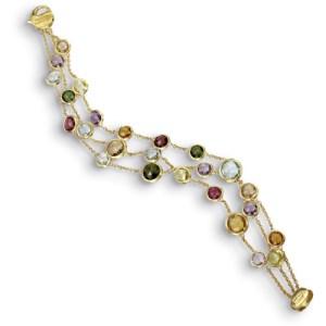 marco-bicego-jaipur-armband-bb1306-mix01-bb1306-mix01-juwelier-winkler.com