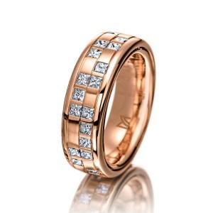Meister Girello Drehring 118.4976 juwelier winkler