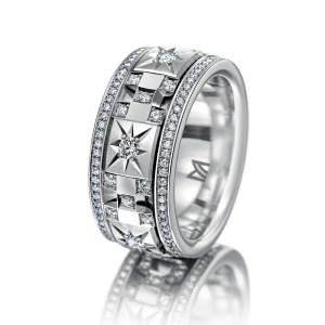 Meister Drehring 118.4988.00 juwelier winkler