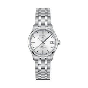 Certina Armbanduhren für Ihn & Sie. Premium Qualität! Juwelier-Winkler.com in Tirol Ihr zuverlässiger & sicher Onlineshop für Uhren. Kostenlose LieferungCertina Armbanduhren für Ihn & Sie. Premium Qualität! Juwelier-Winkler.com in Tirol Ihr zuverlässiger & sicher Onlineshop für Uhren. Kostenlose Lieferung
