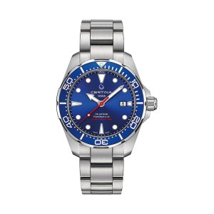Certina DS Action Diver Herrenuhr C0324071104100