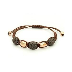 Pesavento Armband WPLVB461 jetzt entdecken. Großer Schmuck Sale bei Juwelier Winkler im Onlinestore. Schnell sicher und kostenlose Lieferung.