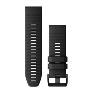 Garmin Quickfit Uhrenband Fenix 6X 26mm