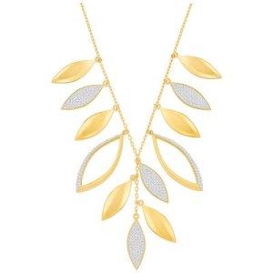 Swarovski Schmuck Sale. Swarovski Grape Halskette 5264816 jetzt online kaufen. Kostenlose Lieferung, schnell und sicher. Juwelier Winkler seit 1953
