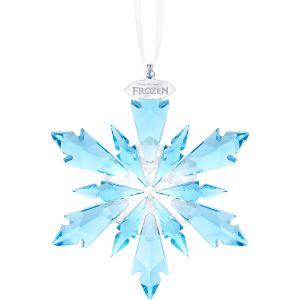Swarovski Sammler aufgepasst. Swarovski Ornament Schneeflocke 5286457 jetzt online kaufen. Swarovski Sale mit bis zu -50% Rabatt. Kostenlose Lieferung