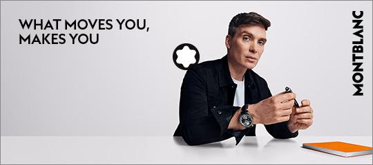 Juwelier Winkler Offizieller Montblanc Partner. Entdecken Sie jetzt exklusive Montblanc Produkte online bei juwelier-winkler.com