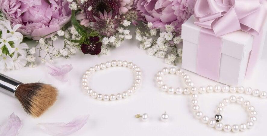 Geschenke fr die Braut  Juwelier Kraemer Onlineshop