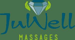Juwell Massages, JuWell, massage, huisregels