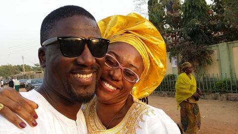 pst-wale-and-wife